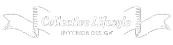 Collective Lifestyle Logo